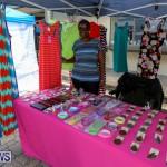 Olde Towne Market Bermuda, May 31 2015-3