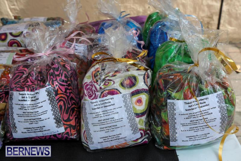 Olde-Towne-Market-Bermuda-May-31-2015-35