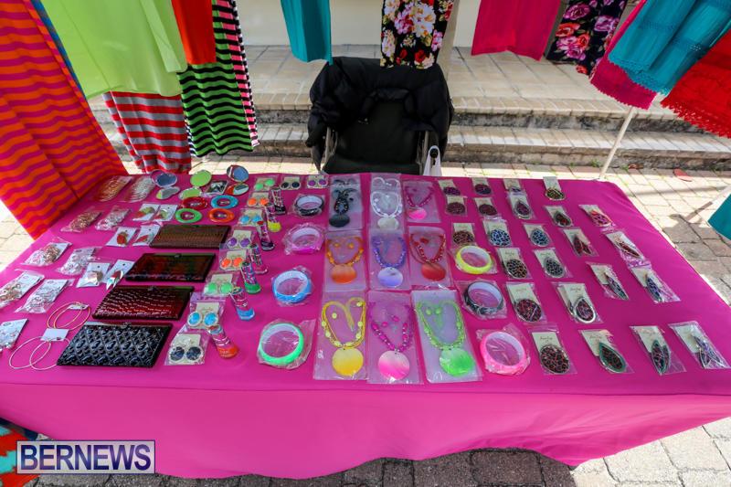 Olde-Towne-Market-Bermuda-May-31-2015-4