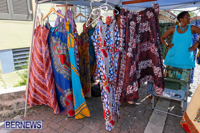 Olde-Towne-Market-Bermuda-May-31-2015-44