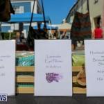 Olde Towne Market Bermuda, May 31 2015-47