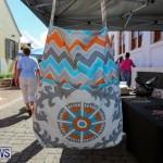 Olde Towne Market Bermuda, May 31 2015-51