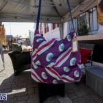 Olde Towne Market Bermuda, May 31 2015-52