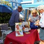Olde Towne Market Bermuda, May 31 2015-53