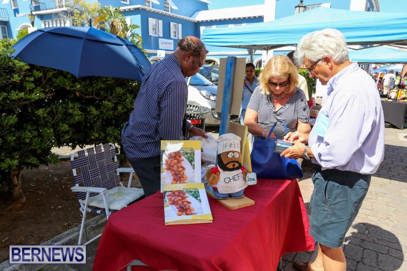 Olde-Towne-Market-Bermuda-May-31-2015-53