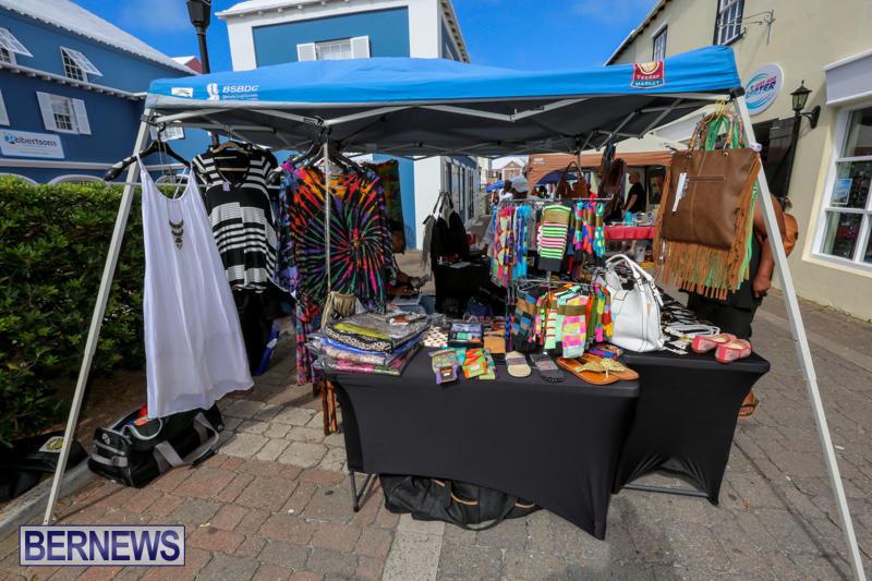 Olde-Towne-Market-Bermuda-May-31-2015-56
