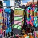 Olde Towne Market Bermuda, May 31 2015-57