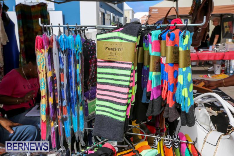 Olde-Towne-Market-Bermuda-May-31-2015-57