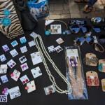 Olde Towne Market Bermuda, May 31 2015-65