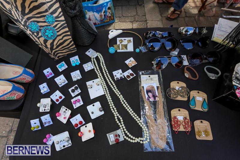 Olde-Towne-Market-Bermuda-May-31-2015-65