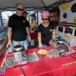 Olde Towne Market Bermuda, May 31 2015-67