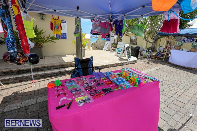 Olde-Towne-Market-Bermuda-May-31-2015-7