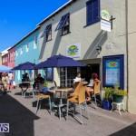 Olde Towne Market Bermuda, May 31 2015-70