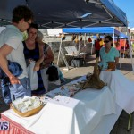 Olde Towne Market Bermuda, May 31 2015-71