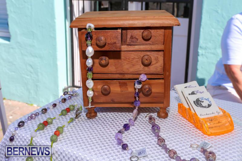 Olde-Towne-Market-Bermuda-May-31-2015-72
