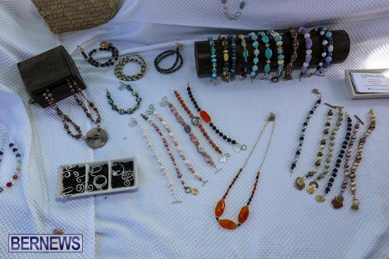 Olde-Towne-Market-Bermuda-May-31-2015-74