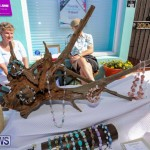 Olde Towne Market Bermuda, May 31 2015-75