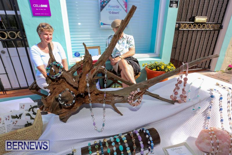 Olde-Towne-Market-Bermuda-May-31-2015-75