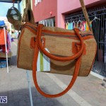 Olde Towne Market Bermuda, May 31 2015-77