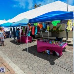 Olde Towne Market Bermuda, May 31 2015-8