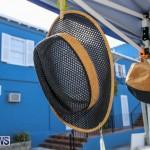 Olde Towne Market Bermuda, May 31 2015-80