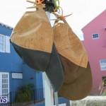 Olde Towne Market Bermuda, May 31 2015-81