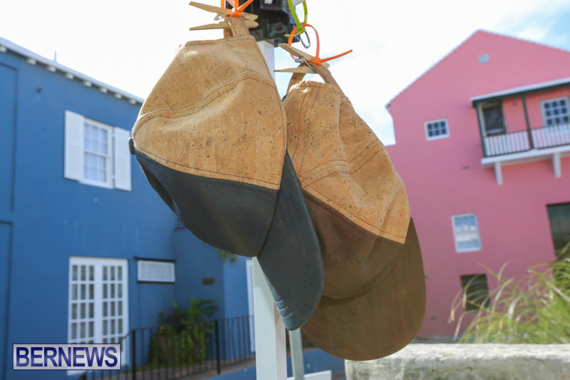 Olde-Towne-Market-Bermuda-May-31-2015-81