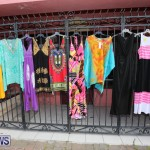 Olde Towne Market Bermuda, May 31 2015-83