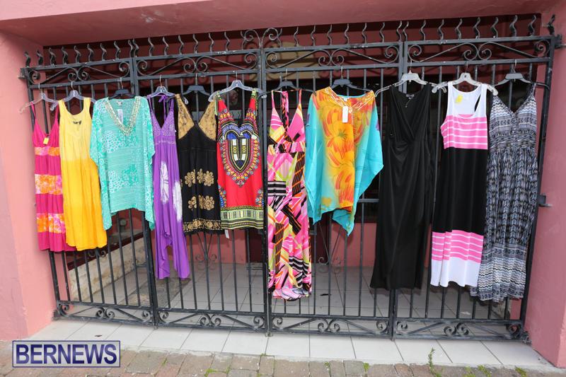 Olde-Towne-Market-Bermuda-May-31-2015-83