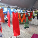 Olde Towne Market Bermuda, May 31 2015-84