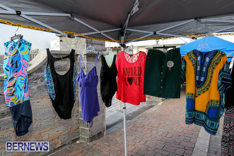 Olde-Towne-Market-Bermuda-May-31-2015-86