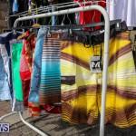 Olde Towne Market Bermuda, May 31 2015-89