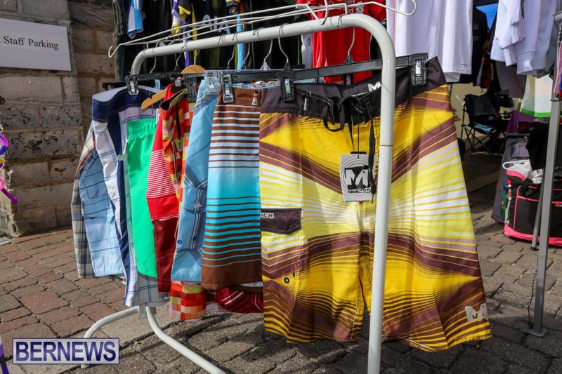 Olde-Towne-Market-Bermuda-May-31-2015-89