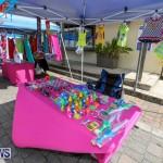 Olde Towne Market Bermuda, May 31 2015-9