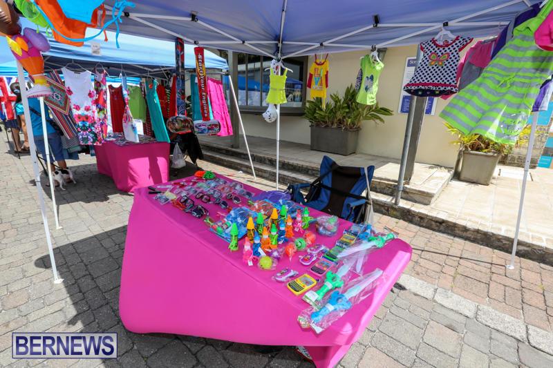 Olde-Towne-Market-Bermuda-May-31-2015-9