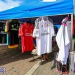 Olde Towne Market Bermuda, May 31 2015-90