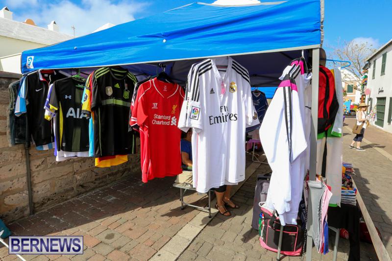 Olde-Towne-Market-Bermuda-May-31-2015-90