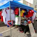 Olde Towne Market Bermuda, May 31 2015-91