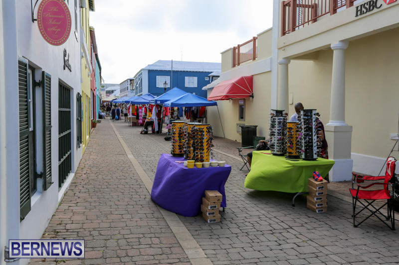 Olde-Towne-Market-Bermuda-May-31-2015-99