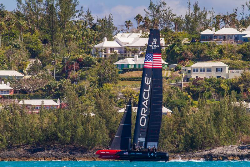 Oracle-Team-USA-1