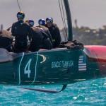Oracle Team USA (3)
