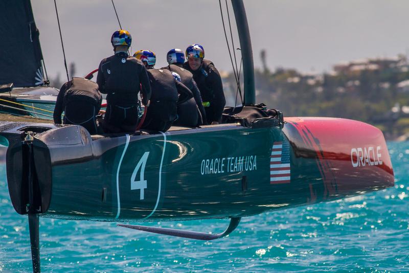 Oracle-Team-USA-3