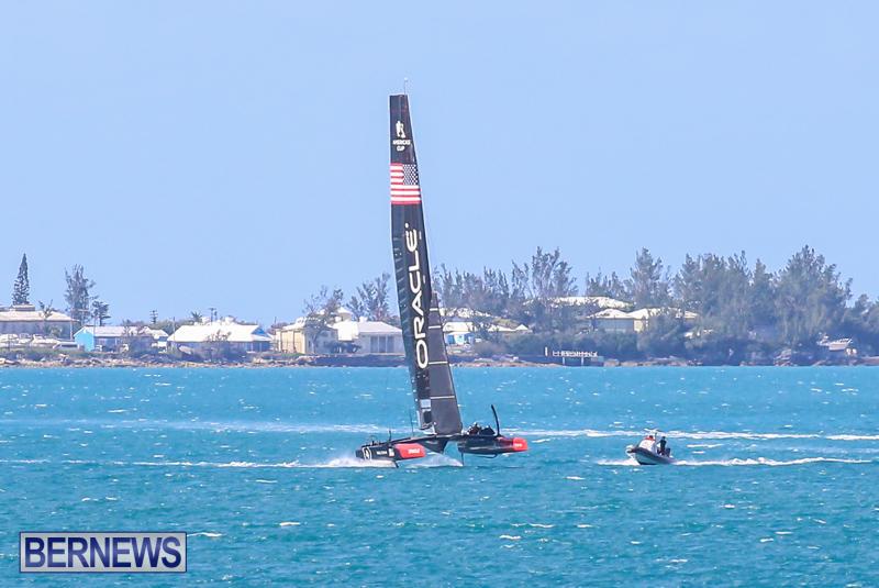 Oracle-Team-USA-Sail-AC45S-Bermuda-May-3-2015-1