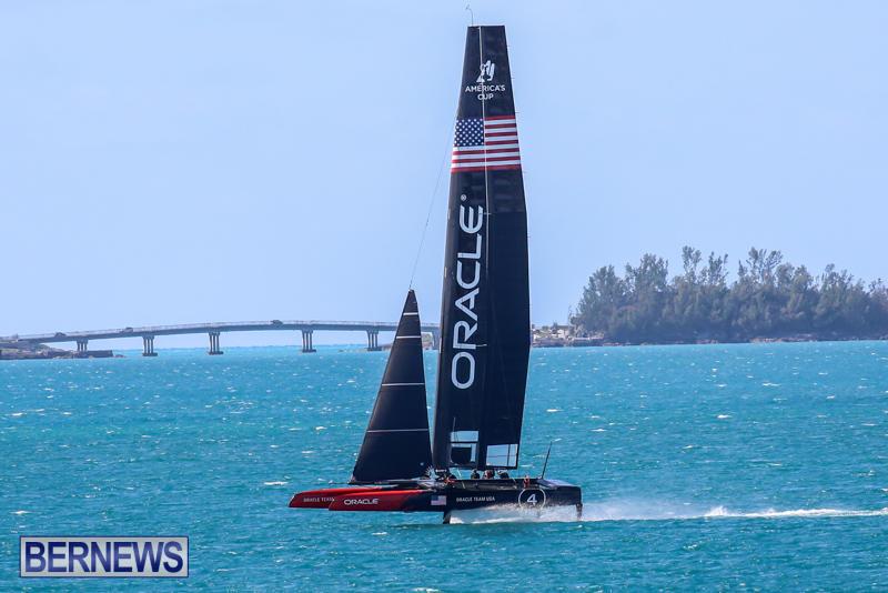 Oracle-Team-USA-Sail-AC45S-Bermuda-May-3-2015-10