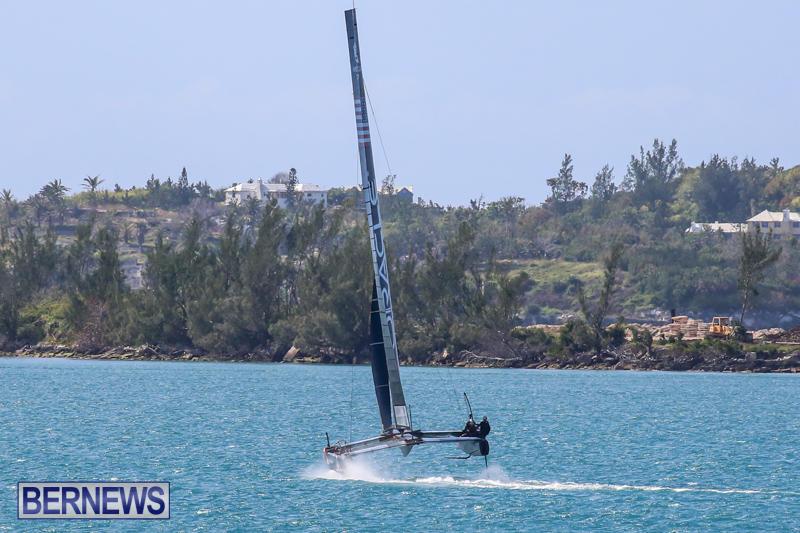 Oracle-Team-USA-Sail-AC45S-Bermuda-May-3-2015-12