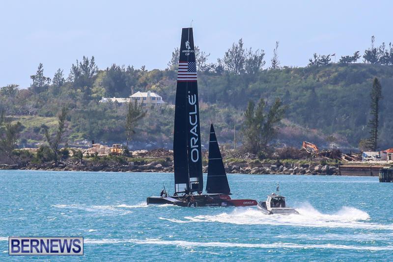 Oracle-Team-USA-Sail-AC45S-Bermuda-May-3-2015-14