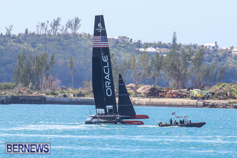 Oracle-Team-USA-Sail-AC45S-Bermuda-May-3-2015-15