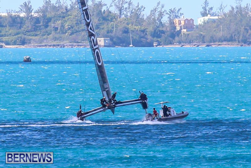Oracle-Team-USA-Sail-AC45S-Bermuda-May-3-2015-19