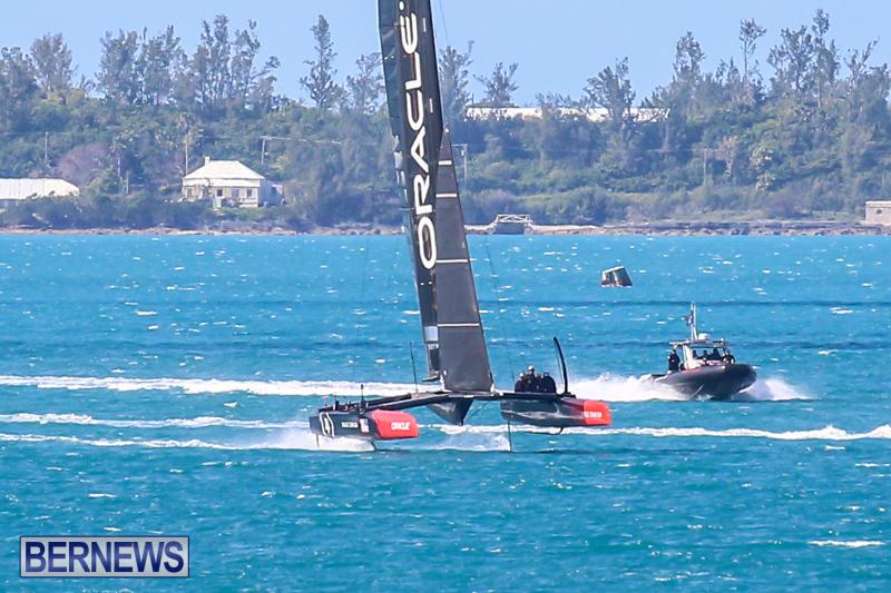 Oracle-Team-USA-Sail-AC45S-Bermuda-May-3-2015-2