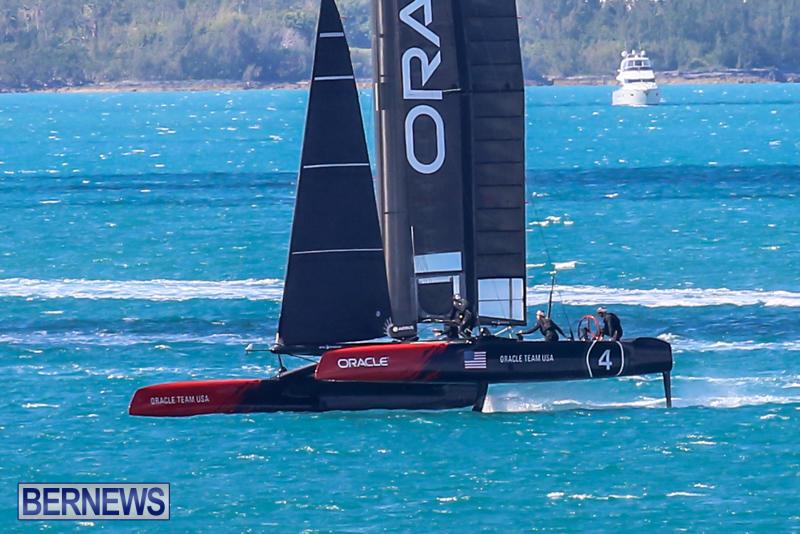Oracle-Team-USA-Sail-AC45S-Bermuda-May-3-2015-5